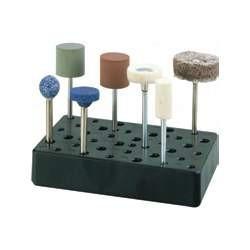 Portaherramientas para accesorios pequeños Proxxon