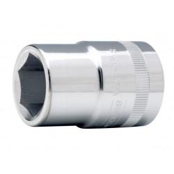 """Vaso 3/4"""" Hex. 29mm 8900SM-29 Herramientas BAHCO"""