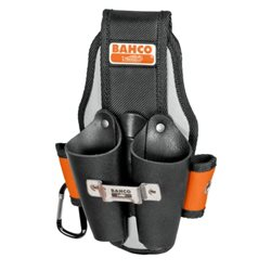 Soporte Porta Herramienta Multi Uso 4750-MPH-1 Herramientas BAHCO