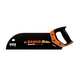 Serrucho Superior 3240-14-XT11-HP Herramientas BAHCO