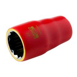"""Vaso 1/2"""" Bihex. 1000V 11mm 7800DMV-11 Herramientas BAHCO"""