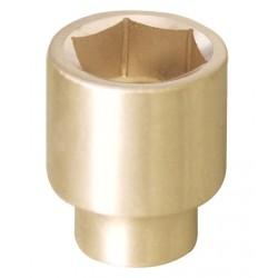 "Vaso anti-chispa 3/4"", AL-BR NS224-34 Herramientas BAHCO"
