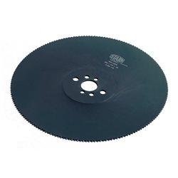 DISC.HSS/DM05 METAL 300X2,5X32 T4220D. Herramientas ASEIN