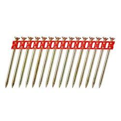 Clavos para DCN890 - liga de metal (XD) (3.0mm x 57mm) Herramientas Dewalt