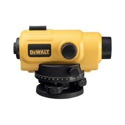VISOR OPTICO Visor óptico DW096PK-XJ Herramientas Dewalt