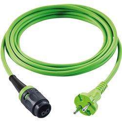 Cable plug it H05 BQ-F-4 FESTOOL Herramientas FESTOOL