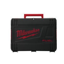 HD Box con espuma - 475x358x132mm - 1ud. 4932459206 Herramientas Milwaukee