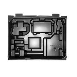HD Box molde int.11 - 1ud. 4932453510 Herramientas Milwaukee