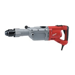 Martillo demoledor 1600 W - Kango Hex - 20 J - AVS Herramientas Milwaukee