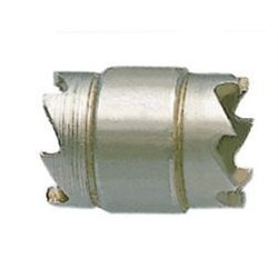 RUKO 101103 - Recambios para Fresa de puntos de soldadura - pasador de centrado Ø 2,5 mm. Herramientas Ruko