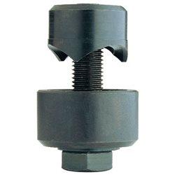 RUKO 109254 - Punzonador de tornillo ( Ø 25,4 mm ) Herramientas Ruko