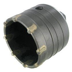 GUILLET-3729-Corona-M16 OPTIMA 80-mm Herramientas Guillet