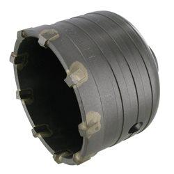 GUILLET-9450-Corona-M16 RECORD 105-mm Herramientas Guillet