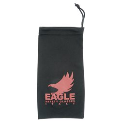 EAGLE FDMSG - Funda de microfibra Herramientas Eagle