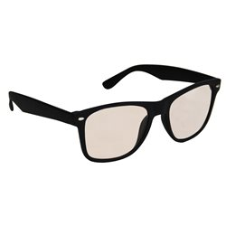 EAGLE WASUNSU-IL - Gafas con filtro para luz interior INDOOR LIGHT BLOCKER Herramientas Eagle
