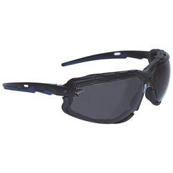 EAGLE ORSOSUNSG - Gafas de seguridad oscuras ORSO Herramientas Eagle