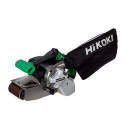 Lijadoras / Cepillos / Fresadoras 1.020 W 250-450 rpm SB8V2 HIKOKI Herramientas Hikoki