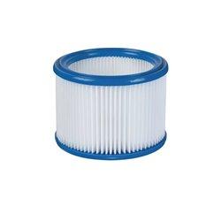 Cartucho filtro para AP 300 ELCP / AS 300 ELCP / AS 500 ELCP 4932352304 Herramientas Milwaukee
