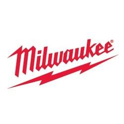 Destornillador Plana recta 0,5x3x75 4932471775 Herramientas Milwaukee