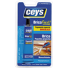 CEYS BRICOFÁCIL BRICO BLISTER 30ML