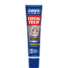CEYS TOTAL TECH TRANSPARENTE TUBO 125ML
