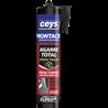 CEYS MONTACK AGARRE TOTAL HIGH TACK CARTUCHO 450g