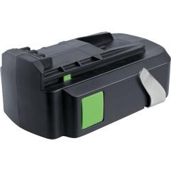 Festool Batería BPC 12 Li 4,2 Ah Herramientas FESTOOL