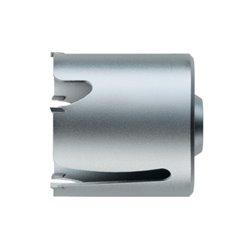 Corona universal 30 mm Pionier (627002000) Herramientas METABO