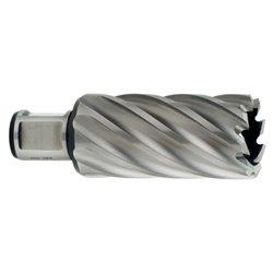 Broca hueca HSS 30x55 mm (626539000) Herramientas METABO
