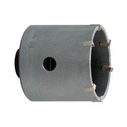 Corona para broca de martillo 35 x 55 mm, M 16 (623392000) Herramientas METABO