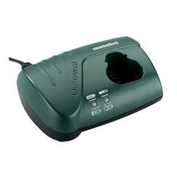 Cargador LC 40, 10,8 V, GB (627066000) Herramientas METABO