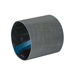 5 cintas abrasivas 90x100 mm, P1200/A16, PYR, SE (626409000) Herramientas METABO