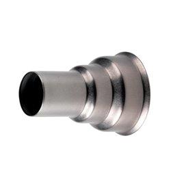Tobera reductora 20 mm (630022000) Herramientas METABO
