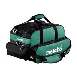 Bolsa para herramientas (pequeña) (657006000) Herramientas METABO