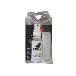 EAGLE-Kit limpieza para cristales Herramientas Eagle