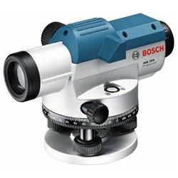 Nivel optico GOL 32 D Professional Herramientas BOSCH