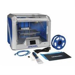 Idea Builder 3D40 de DREMEL¸ (3D40-01) Herramientas DREMEL