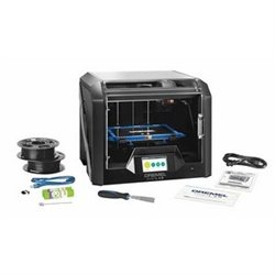 DigiLab 3D Printer BOSCH F0133D45JA Herramientas BOSCH
