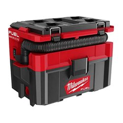 milwaukee-m18fpovcl-0-fuel-packout-wetdry-vacuum1.jpg Herramientas Milwaukee