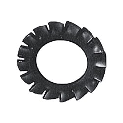 https://www.nexmart.com/media/catalog/celo/p_serrated_lock_washer_with_external_teeth_6798a.jpg/normal.jpg Herramientas CELO