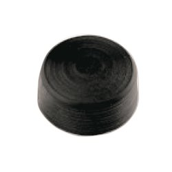 https://www.nexmart.com/media/catalog/celo/p_cover_cap_tn42_black.jpg/normal.jpg Herramientas CELO