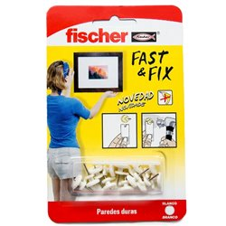 https://www.nexmart.com/media/catalog/fischerwerke/product_20pictures/product_20pictures_20fischer/w2_p_p_00534843_f__23ses__23a Herramientas FISCHER
