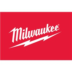 "Vasos de impacto 3/4"" 22mm MILWAUKEE Herramientas Milwaukee"
