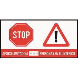 https://www.raizferretera.com/appfiles/clientes/338/catalogo/F-618_1.jpg Herramientas FERKO