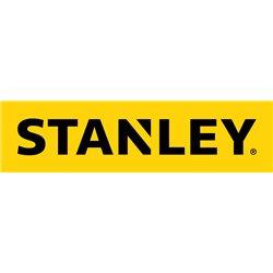 STA21002-XJ - 2 hojas HCS para contornear, corte fino Herramientas STANLEY