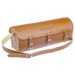 Bolsa de cuero FACOM Ref. 703232 Herramientas FACOM