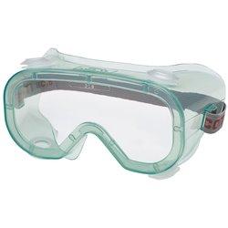 Gafas envolventes de protección FACOM Ref. BC.5 Herramientas FACOM