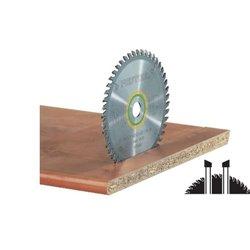 Hoja de sierra HW 160x2,2x20 W48 FESTOOL Herramientas FESTOOL