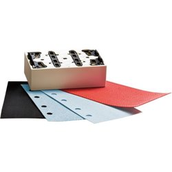 Kit de fácil montaje SSH-STF-LS130 Kit FESTOOL Herramientas FESTOOL
