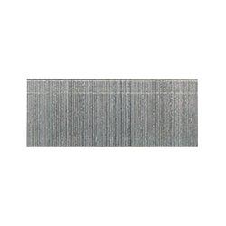 Clavo galvanizado 1.25x20mm Herramientas Dewalt